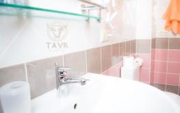 Ванная комната в Номере Family TAVR Yalta