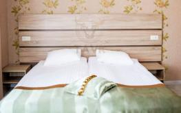 Номер Стандарт - Полноценная кровать, ТАВР ЯЛТА