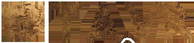 Лого ТАВР для Ретины Дисплей